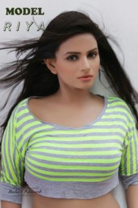 escorts in lahore, cheap escorts in lahore, best escorts in lahore, independent escorts in lahore, hot escorts in lahore, sexy escorts in lahore