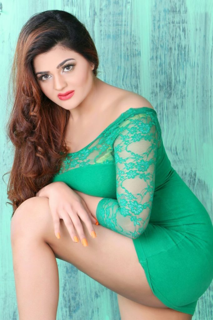gulberg escorts, cheap gulberg escorts, best gulberg escorts, vip gulberg escorts, sexy gulberg escorts